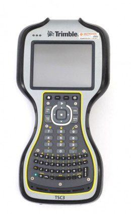 Kontroler Trimble TSC3 GNSS